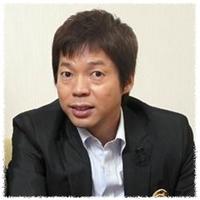 今田耕司.jpg