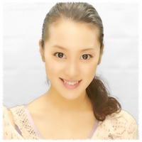 橋川美咲2.jpg