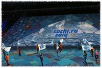 ソチオリンピック4.jpg